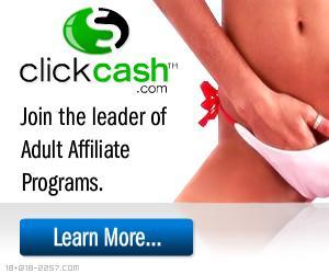Assured, adult affiliate networks