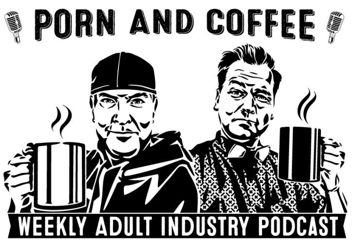 Porn and Coffee