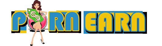 Pornearn